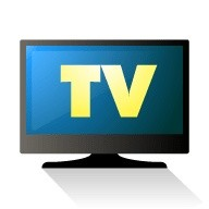 FREECABLE TV App: Free TV Shows, Episode, Movies
