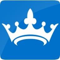 kingroot Root Pro Guide