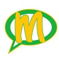 MilGay Messenger - Chat, Calls & VideoCalls