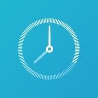 MIUI Clock