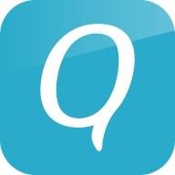 Qustodio Family Parental Control & Screen Time App