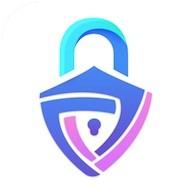 Security Plus - AppLock, Call Blocker, Lock Screen
