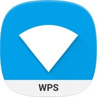WPS Connect Wifi -Wifi Connect WPS, WPA WPS Tester