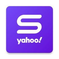 Yahoo Sports: Watch games & get live sports scores