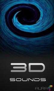 3D Sounds Ringtones