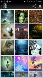Fantasy wallpapers 2019 - Full hd