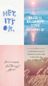 Acceptance Quotes Wallpaper