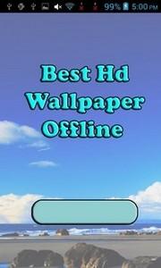 Best Hd Wallpaper
