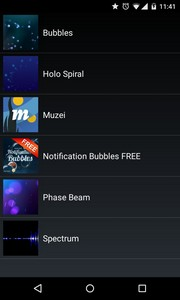 Notification Bubbles Free