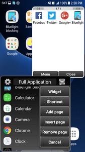 App Pad - Quick Launch