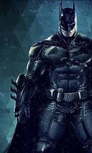 Batman Wallpapers