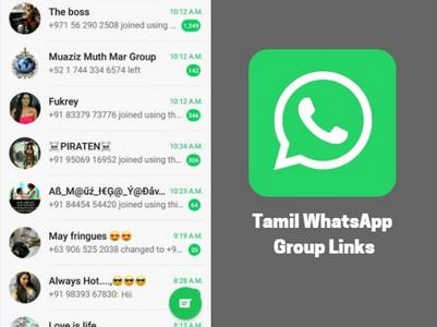 Group Links Whatsapp Android App Apk Vwebtech Com Glinks Par Settat Telecharger Sur Phoneky
