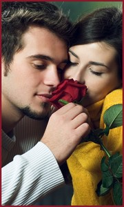 Romantic Ringtones - Romantic Music Sounds