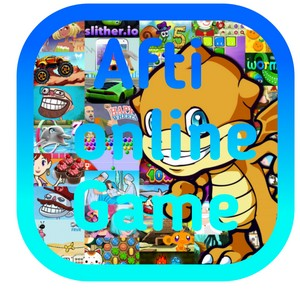 Afti online games Play for free