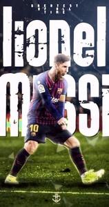 Barcelona wallpaperHD