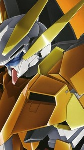 Gundam Wallpapers