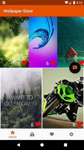 Wallpaper Store | HD,4K,High Qualities wallpaper