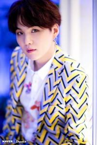 BTS. Wallpaper Full HD  (K_Pop)