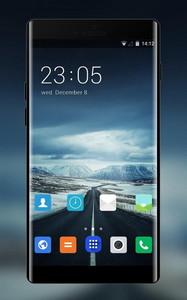 Theme for Redmi Note 2 HD