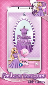 Jeux De Mode Pour Fille Android App Apk Com Fashion Designer Girls Games Par Glam Girl Apps And Games Telecharger Sur Phoneky
