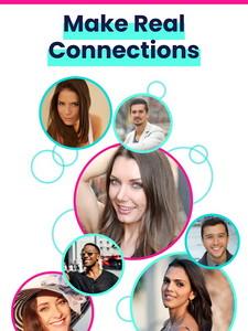rencontres en ligne gratuites plentyoffish