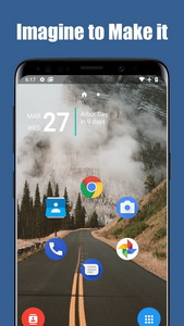 Total Launcher