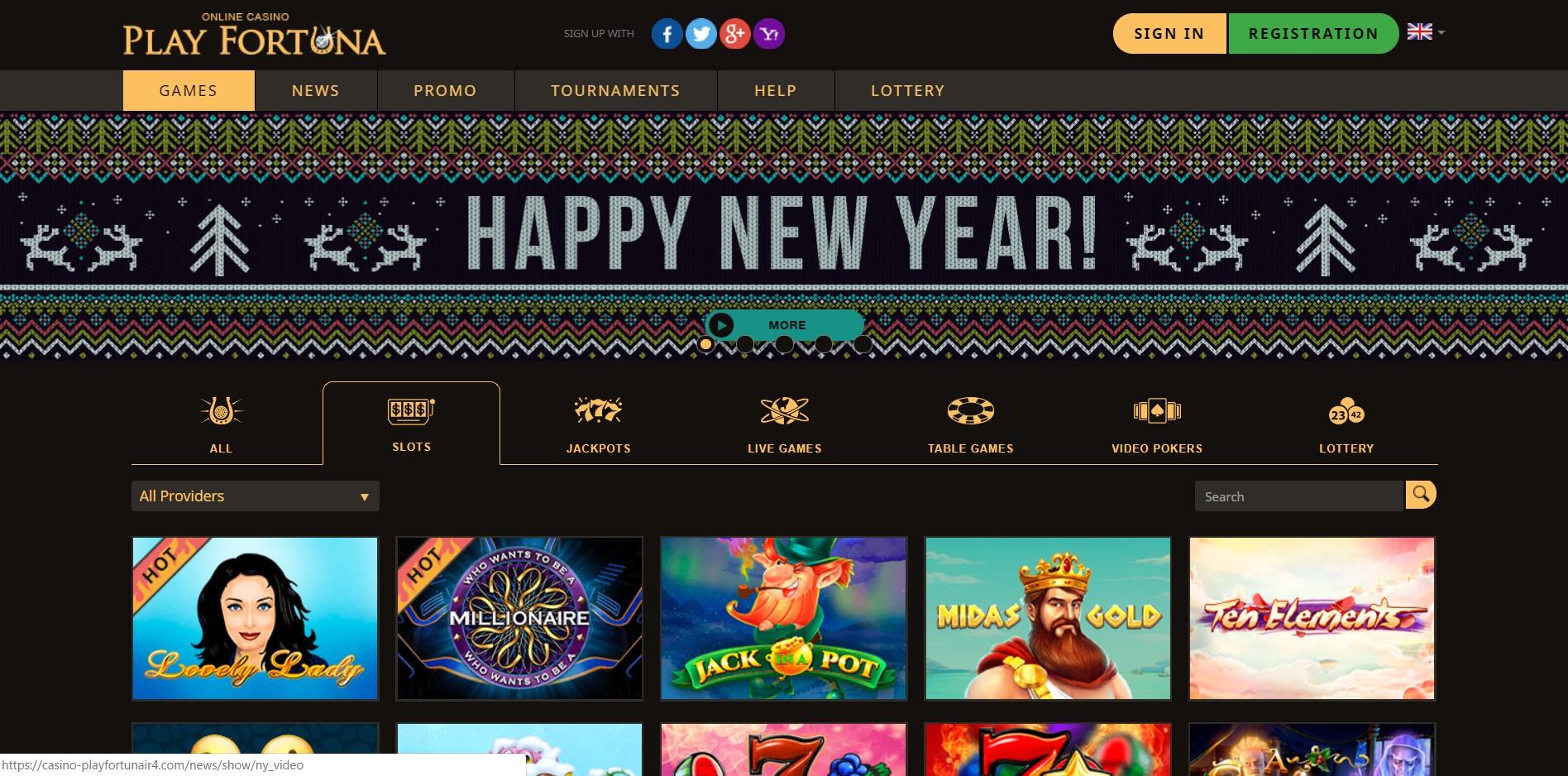 Казино фортуна для андроид novomatic онлайн казино