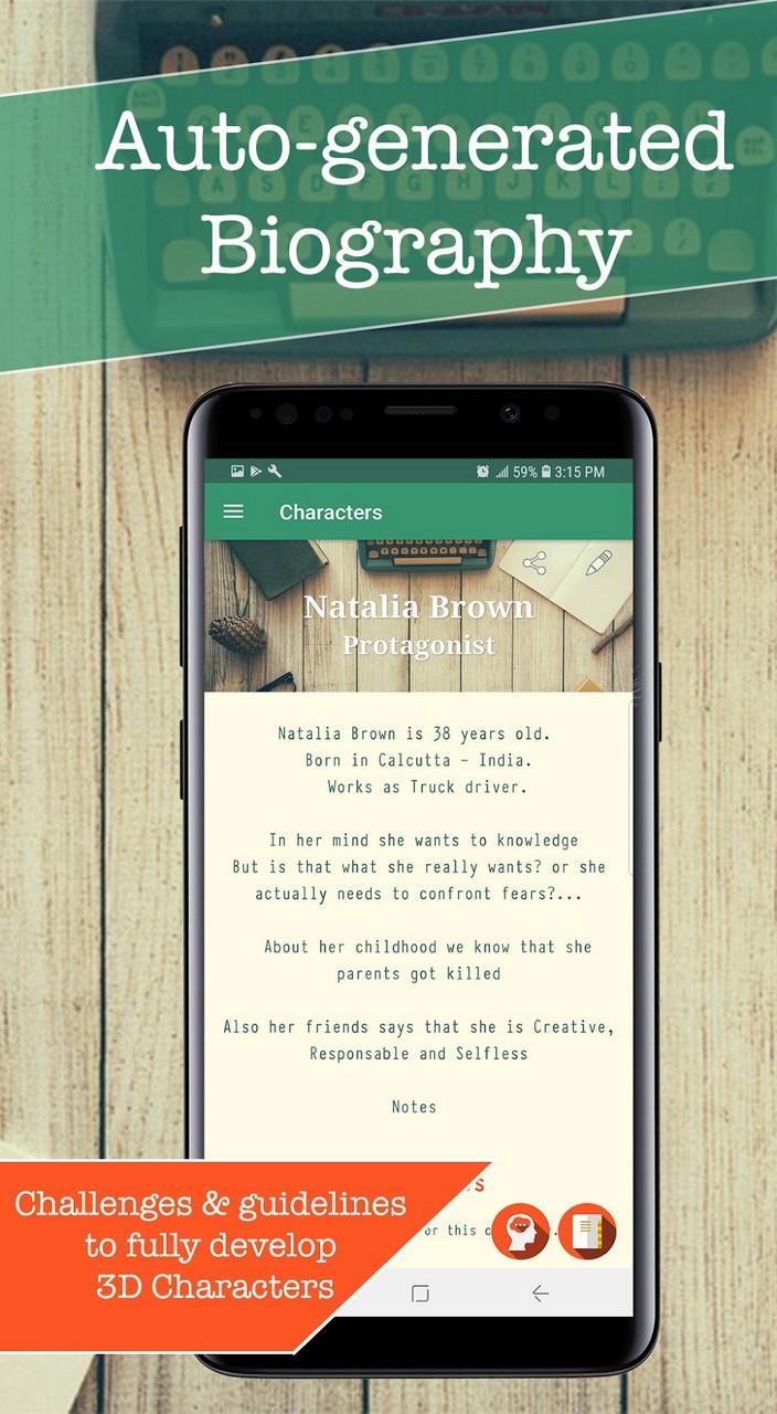 Hacked yarn chat fiction apk BitLife App
