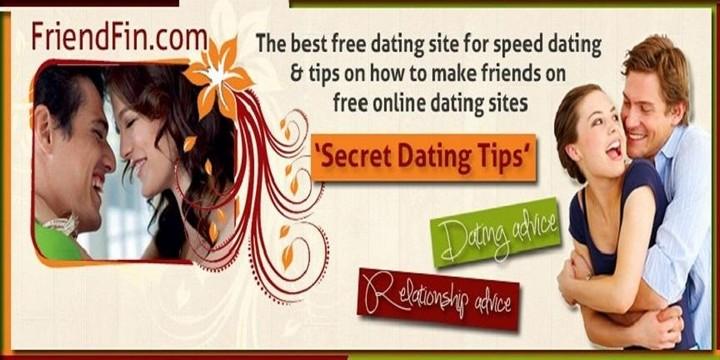 online dating faq site- ul social online dating
