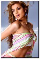 Amisha Patel 1