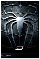 Spider-Man-3-4