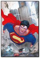 Movie Hd Background Superman Man Of Steel Iphone Wallpaper