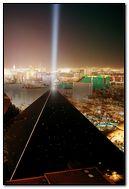 Las Vegas Pyramid