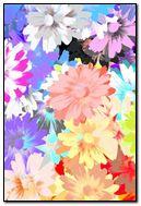 painting-blossom
