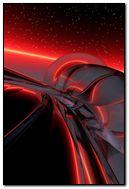Red Titanium