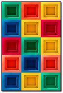 block color