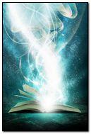 book magic