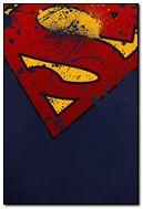 Superman Iphone
