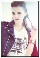 Emma Watson Sdgn-wallpaper-1920x1080