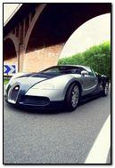 bugatti-the-bullet-car-wallpaper-for-