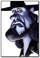 Undertaker - WWE