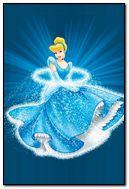 Disney-cinderella