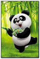 Small Panda