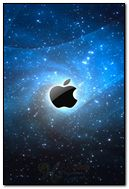 Apple-Galaxy-Blue-iPhone-5-wallpaper-ilikewallpaper