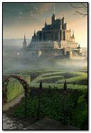 Fantasy Ccastle