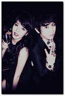 Troublemaker; Hyuna & JS