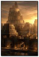 Ancient Kingdom