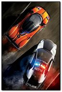 Games Need for Speed