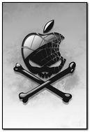 Apple Pirrates