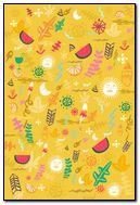 food drink sun